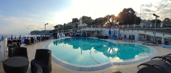 21-giugno-2014-ore-19-40-panoramica-sulla-piscina-foto-celleligure-cellelidobeachclub-httpt-codlnthflkst